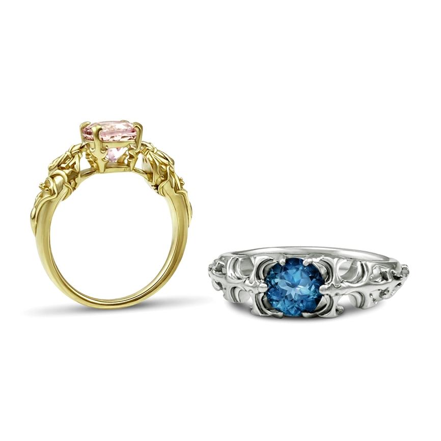final-fantasy-ring-set-thumbnail-takayas.jpg