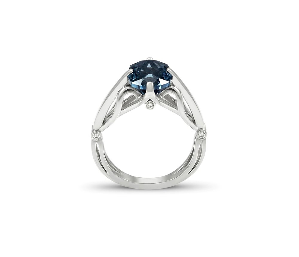 featured-image-montana-sapphire-ring.jpg