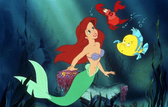 little-mermaid-arial