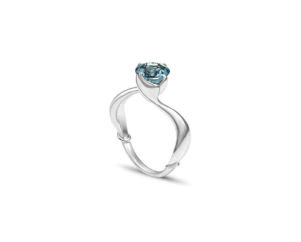 mermaid-ring-featured-image1.jpg