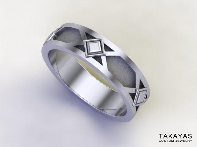 dwarven-wedding-band-key-to-erebor-mens-ring-takayas-custom-jewelry