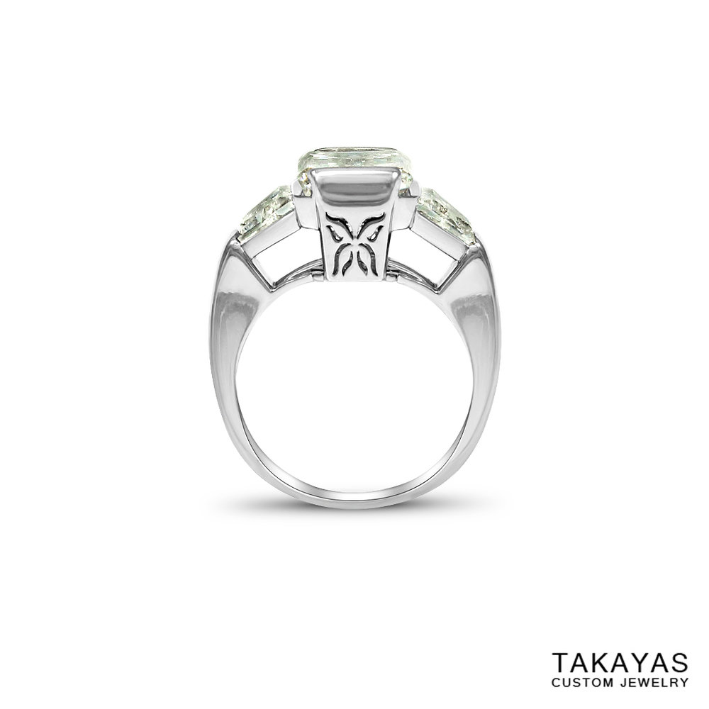 emerald-diamond-butterfly-ring-takayas-custom-jewelry-top