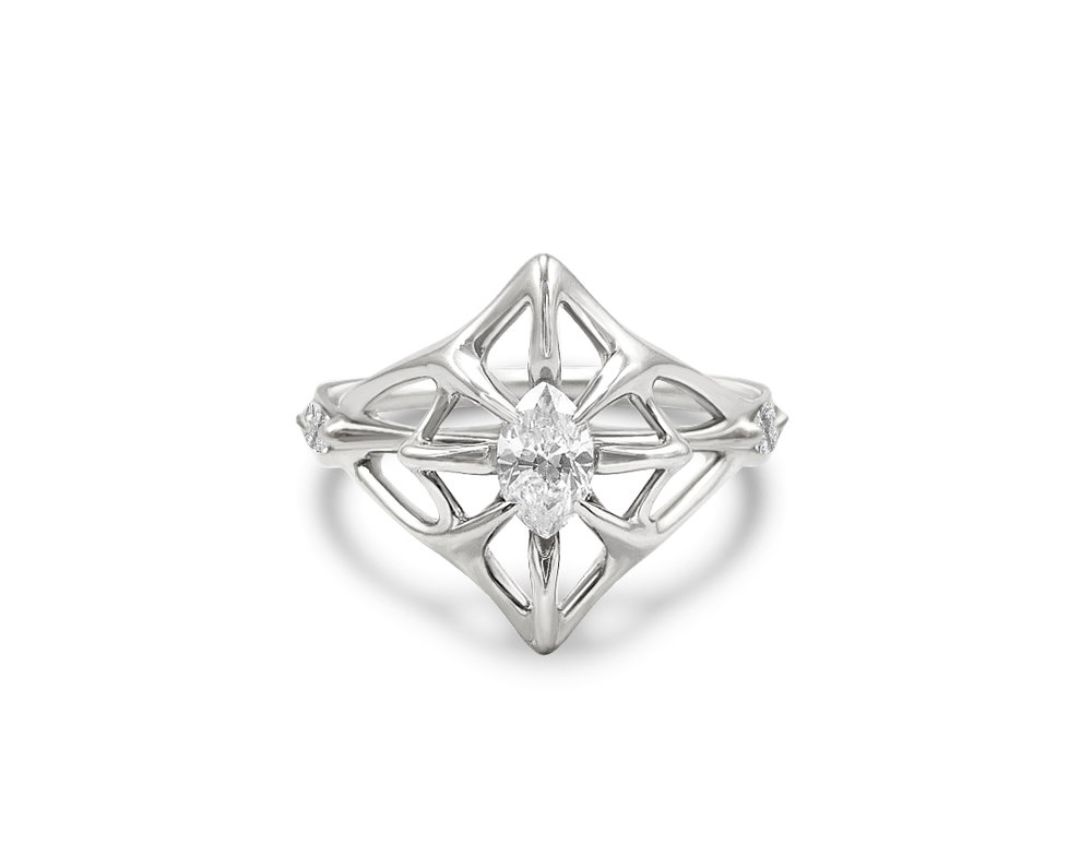 featured-image-elven-diamond-engagement-ring-takayas-custom-jewelry.jpg