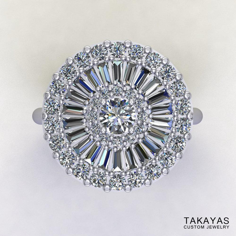 baguette-diamond-ring-takayas-custom-jewelry (2)