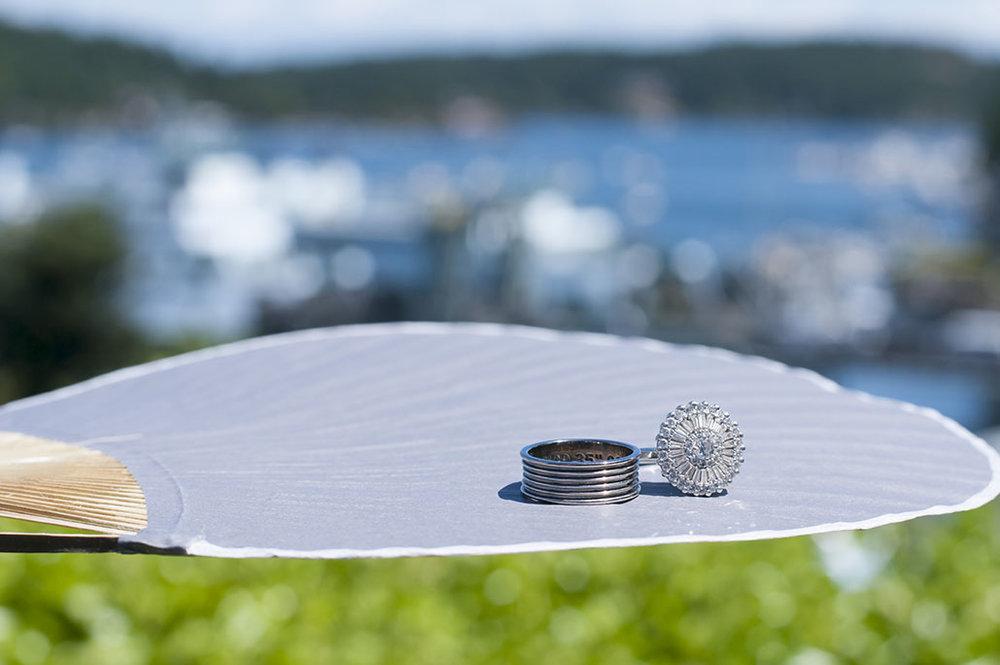 black-rhodium-ring-diamond-ring-takayas