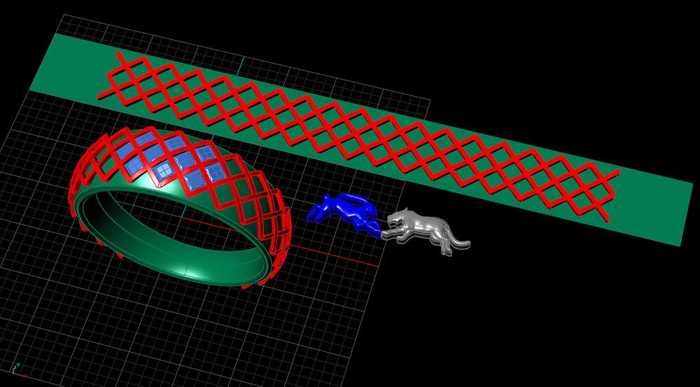 designing-rabbit-tiger-ring-takayas