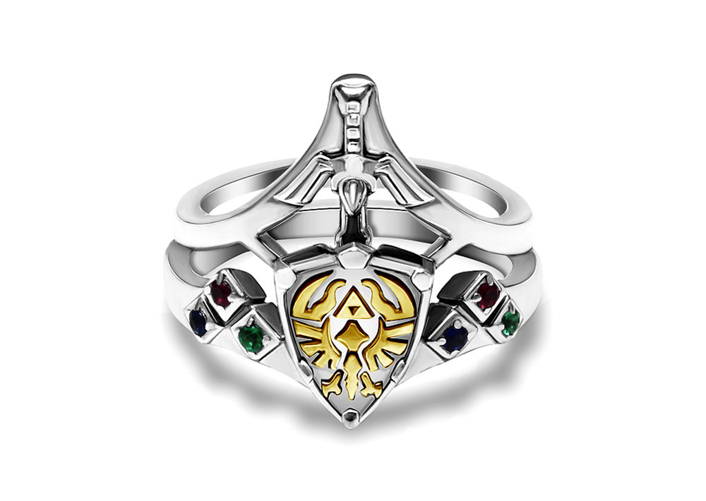 featured-image-shield-sword-ring-takayas-custom-jewelry.jpg