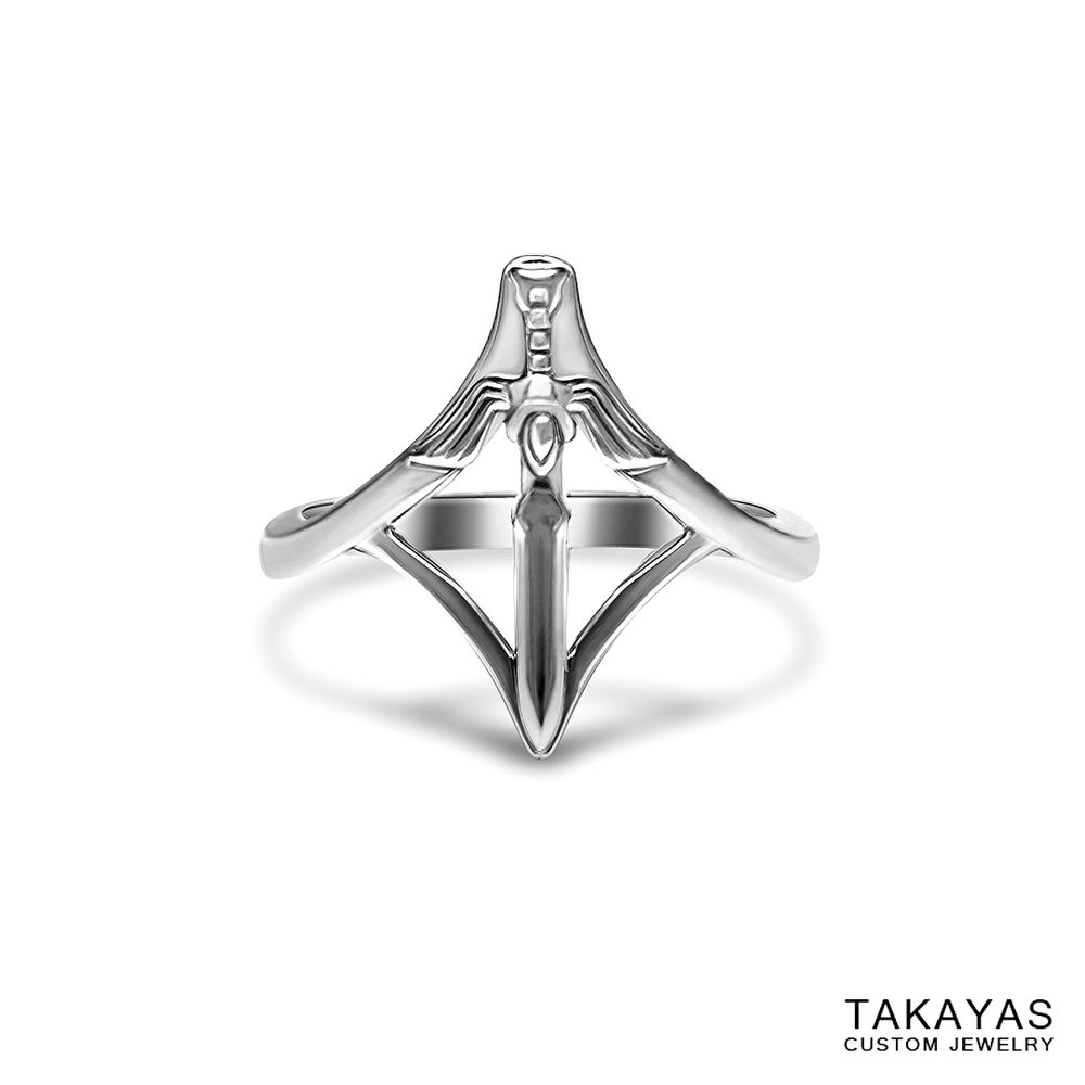 master-sword-zelda-wedding-ring-takayas-custom-jewelry