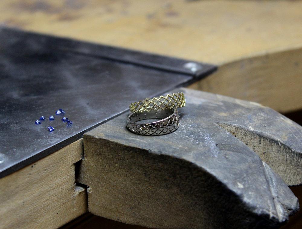 rabbit-tiger-ring-casting-takayas