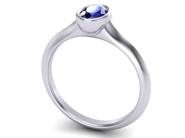 render-knife-edge-sapphire-engagement-ring-1
