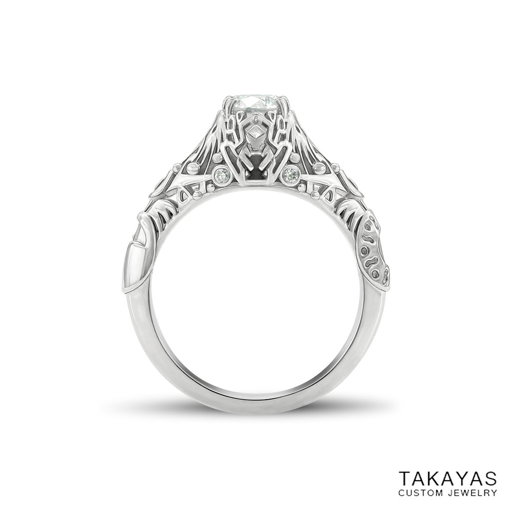 majoras-mask-zelda-engagement-ring-takayas
