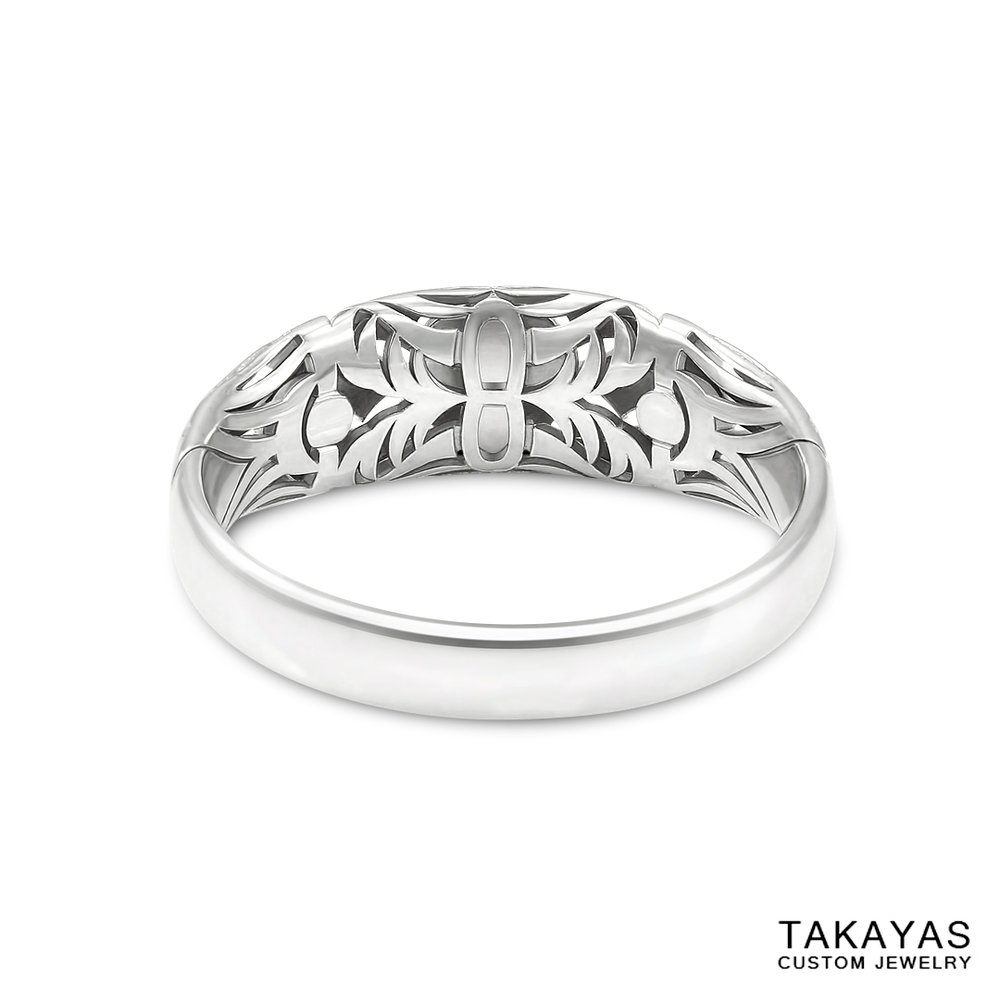 majoras-mask-zelda-mens-ring-back-takayas