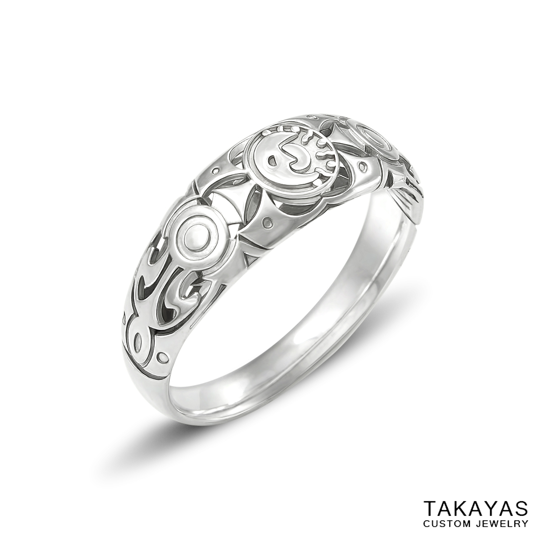 majoras-mask-zelda-mens-ring-takayas
