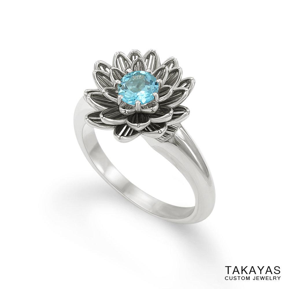 dahlia-blue-topaz-engagement-ring-side-takayas