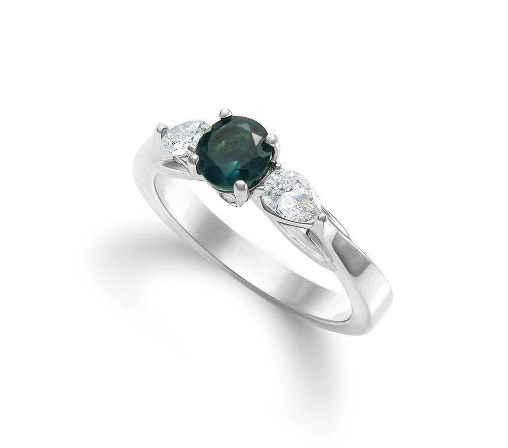 featured-alexandrite-engagement-ring-takayas-custom-jewelry.jpg