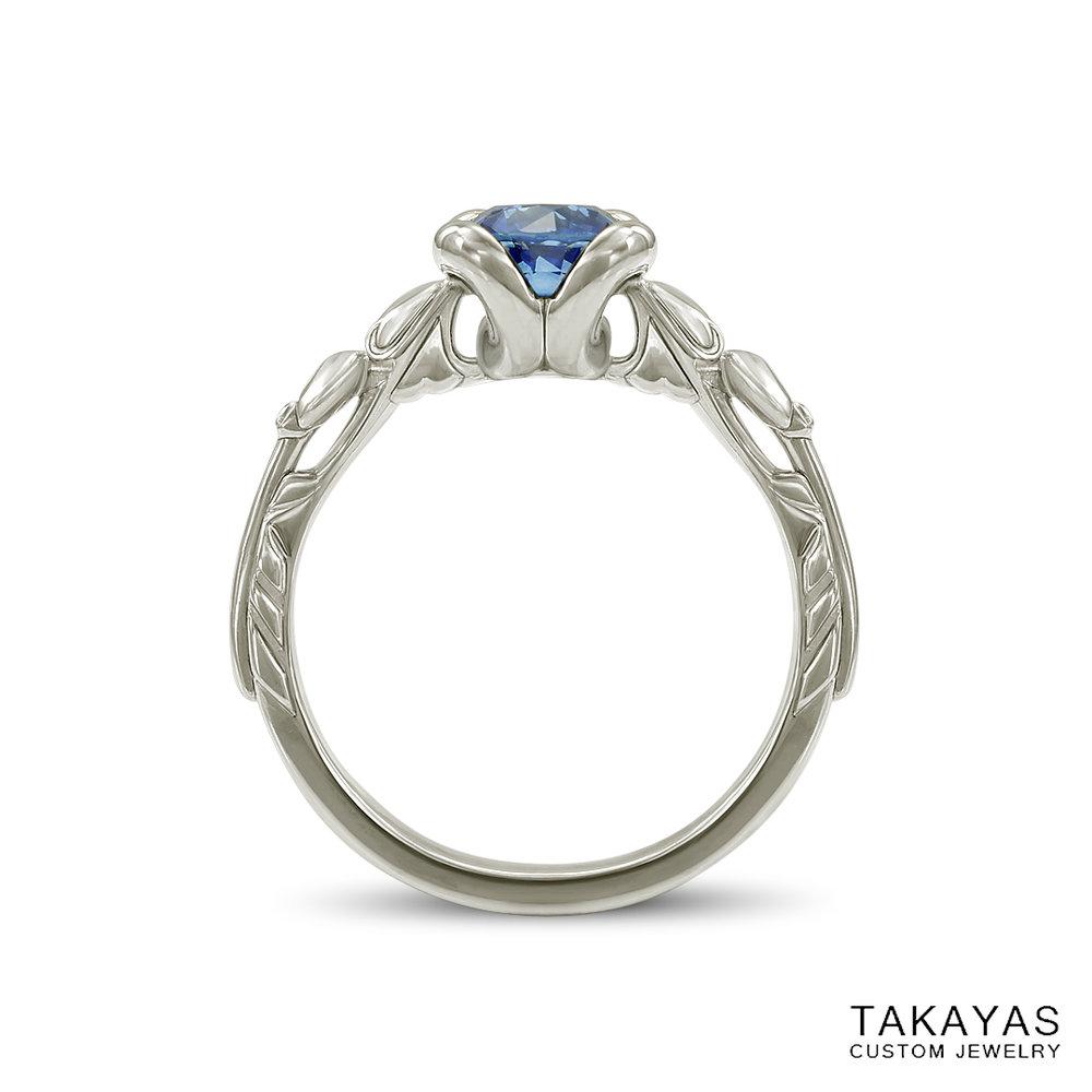 hearseeker-ashe-sapphire-poro-ring-side-takayas