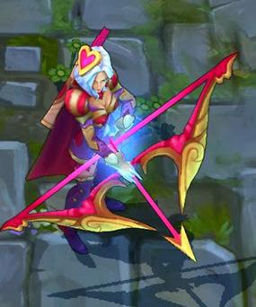 heartseeker-ashe-bow-league-of-legends