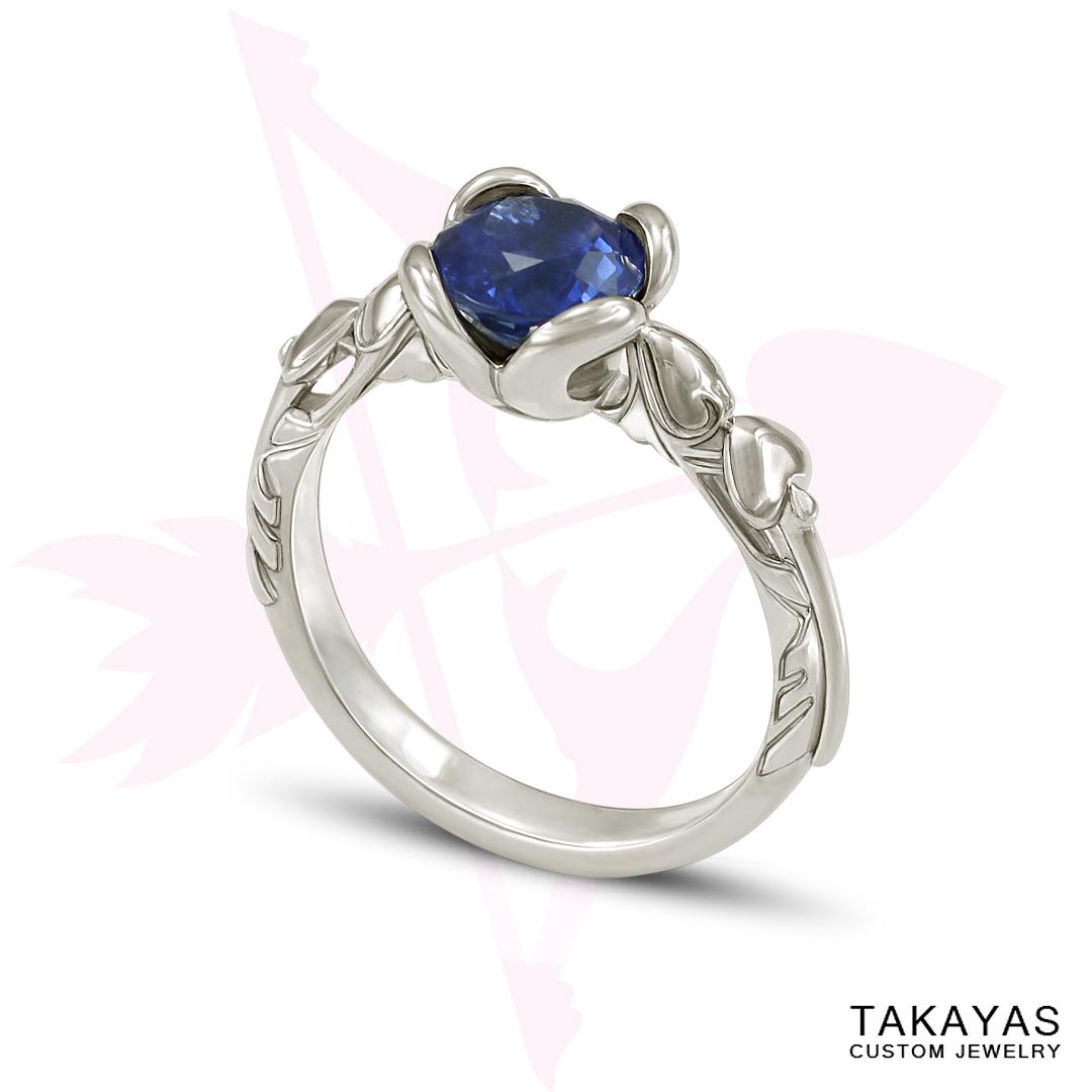 heartseeker-ashe-poro-sapphire-ring-takayas