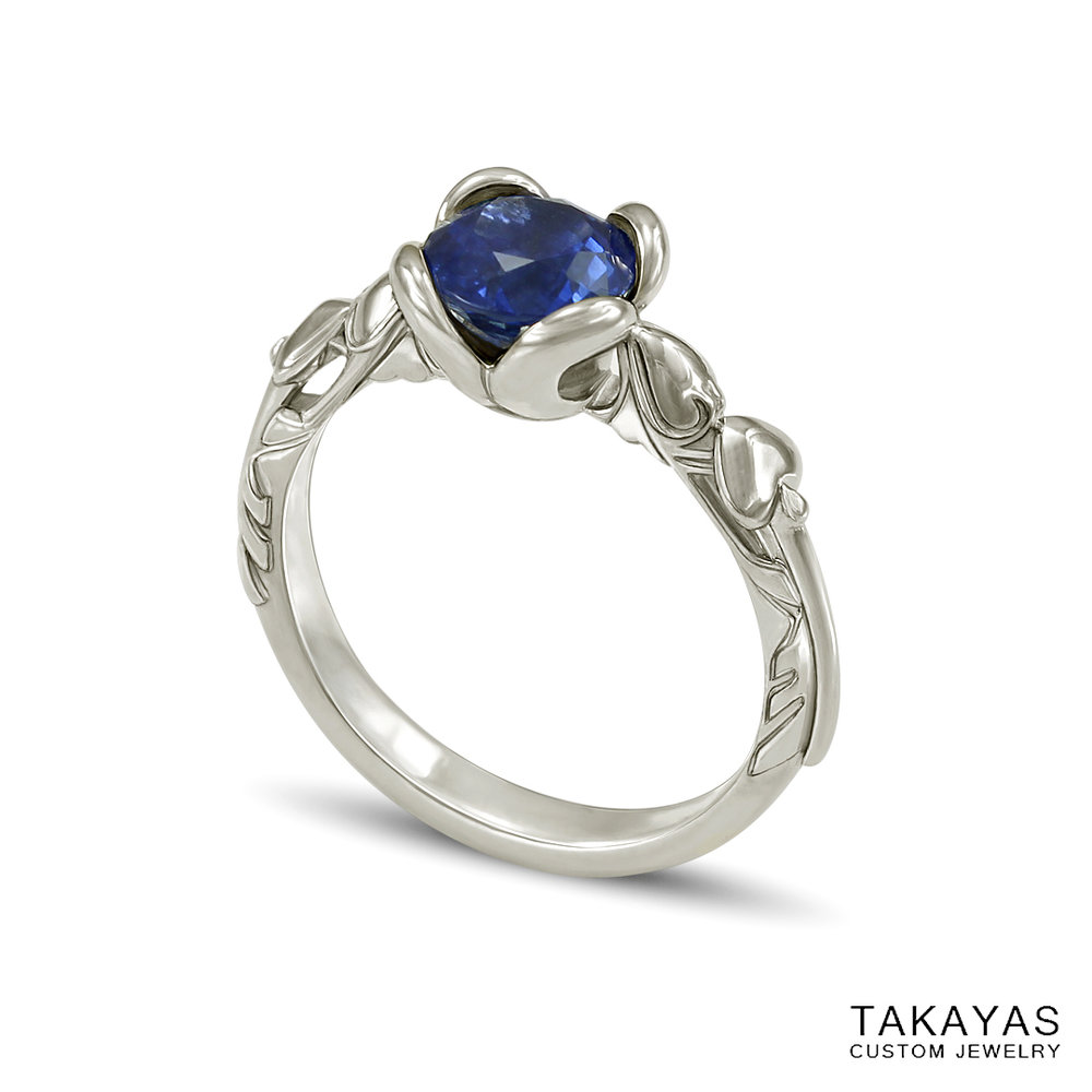 heartseeker-ashe-sapphire-poro-ring-angle-takayas