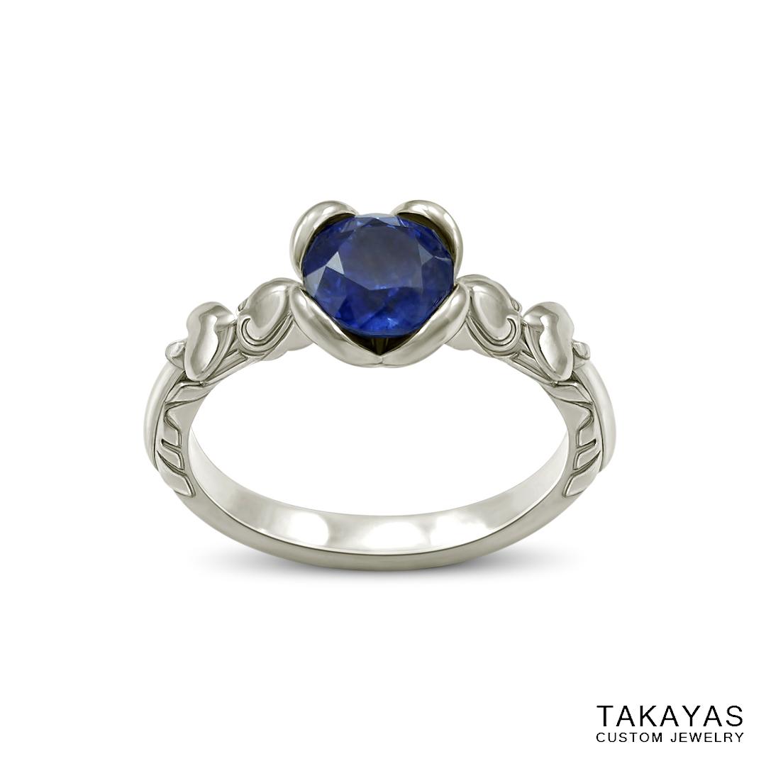 league-of-legends-heartseeker-ashe-ring-takayas