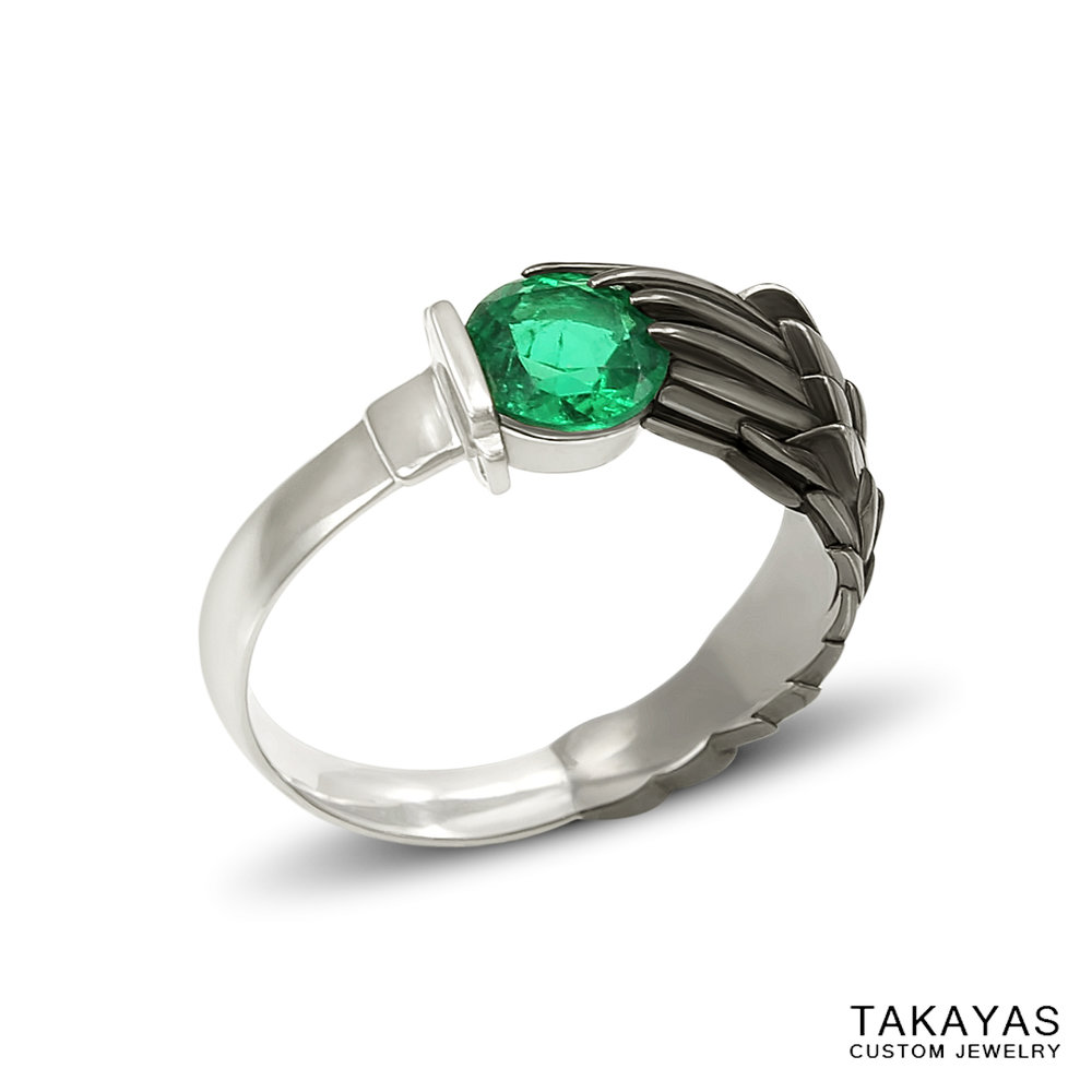 final-fantasy-emerald-sephiroth-engagement-ring-takayas