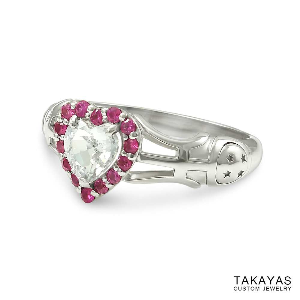 sailor-moon-dragon-ball-heart-engagement-ring-takayas