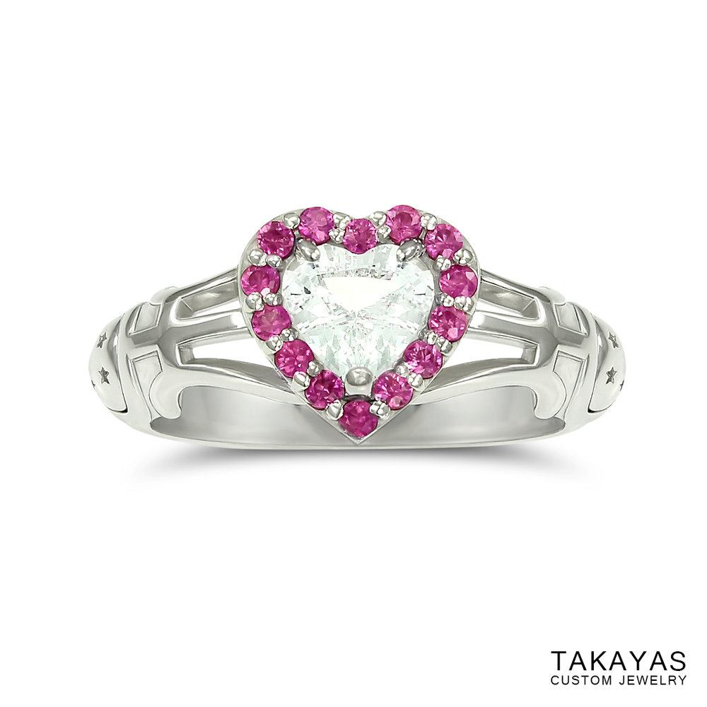 sailor-moon-dragonball-heart-container-ring-takayas