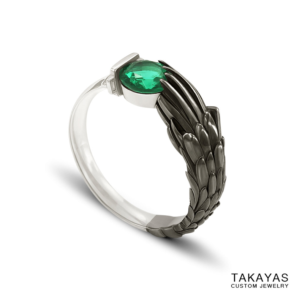 sephiroth-final-fantasy-engagement-ring-takayas