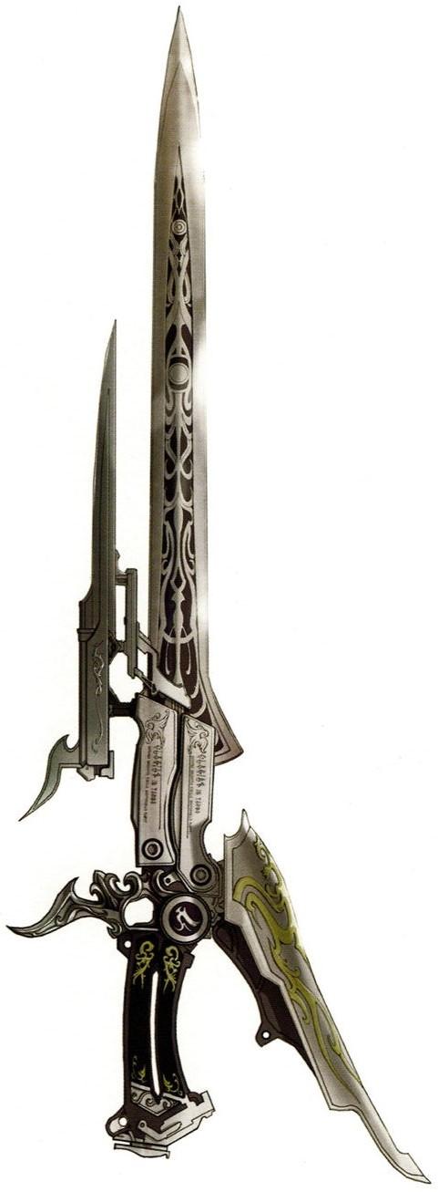 ffxiii-2_gunblade1