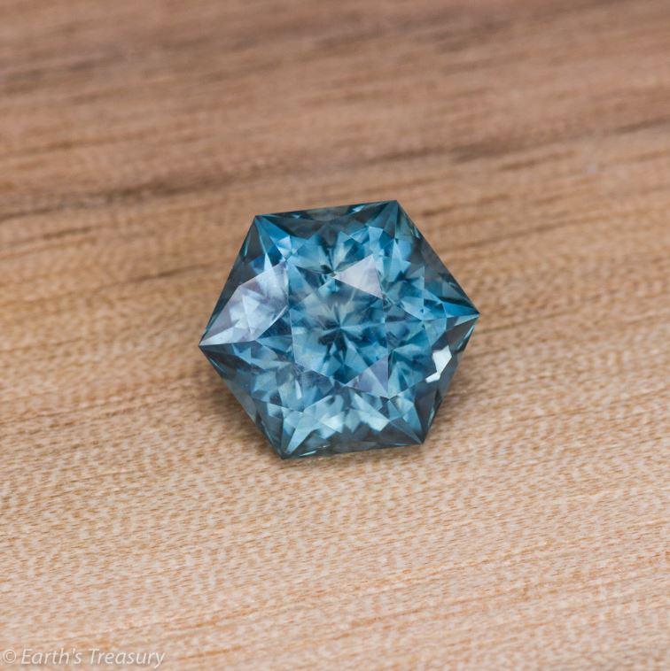 custom-hexagon-cut-montana-sapphire-earths-treasury