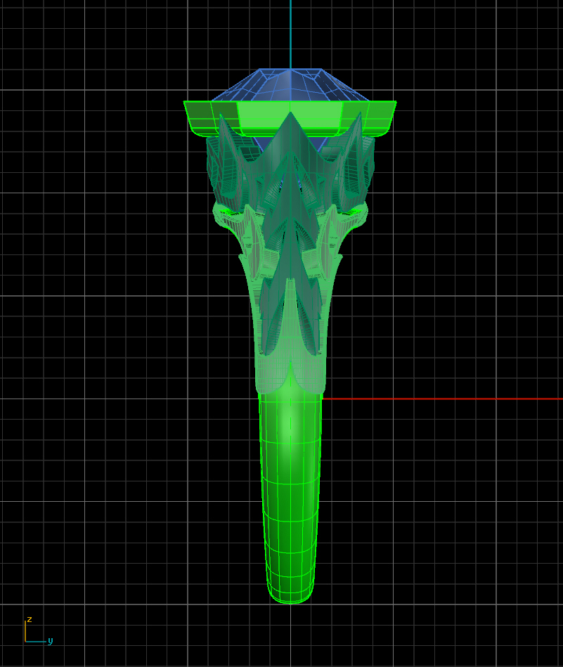 designing-hexagon-montana-sapphire-ring-1