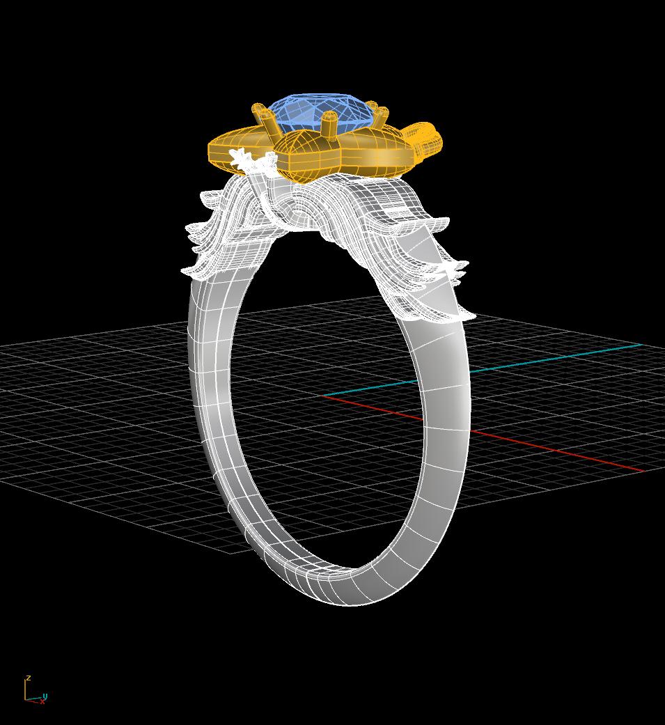 designing-paopu-fruit-oathkeeper-ring-2