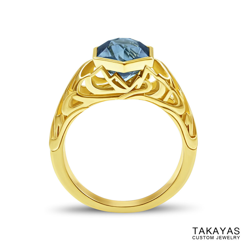 hexagon-montana-sapphire-engagement-ring-takayas