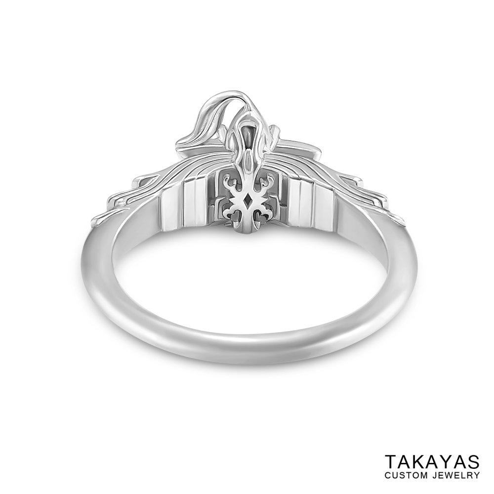 kingdom-hearts-oathkeeeper-ring-back-takayas