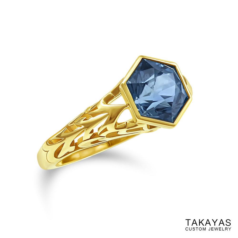 montana-sapphire-abstract-nature-ring-takayas
