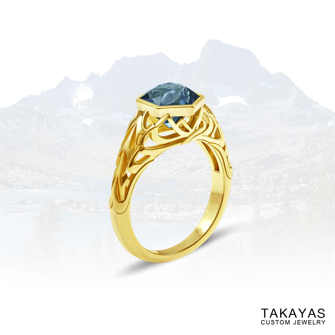 montana-sapphire-mountain-engagement-ring-takayas