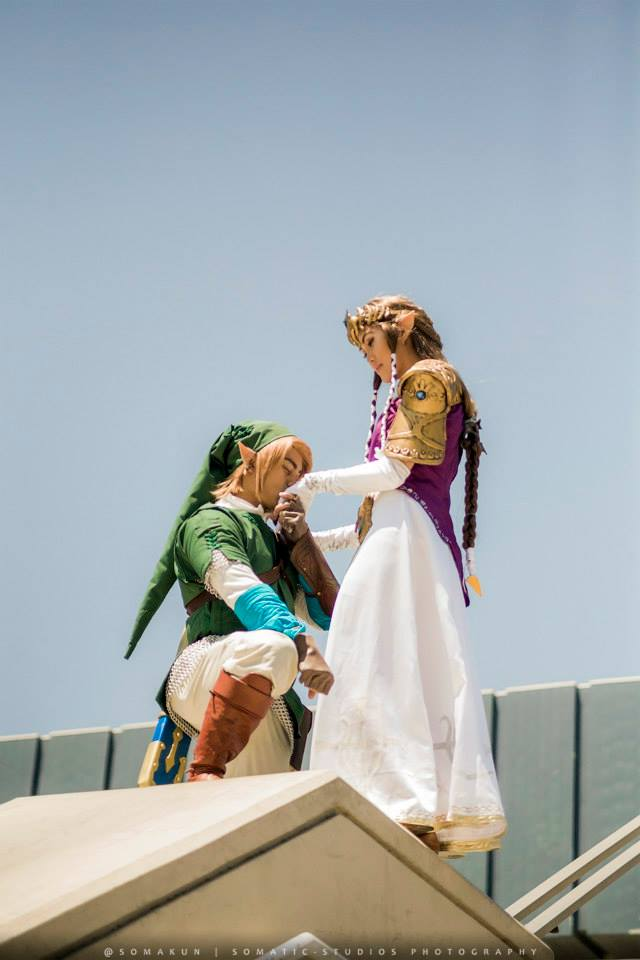 anime-expo-legend-of-zelda-proposal
