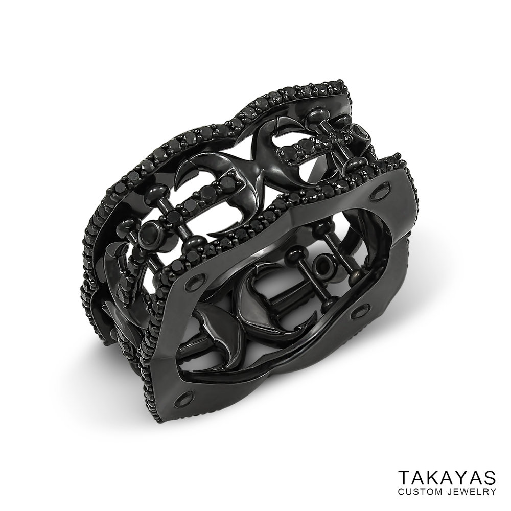 black-diamond-anchor-mens-ring-takayas