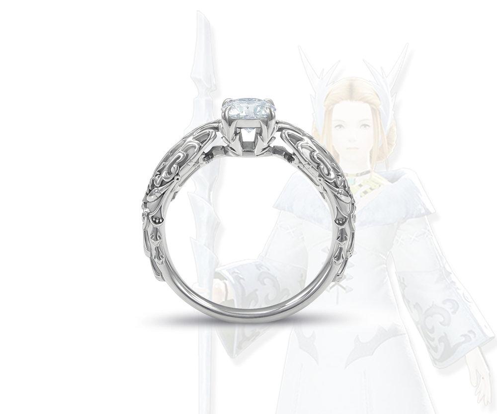 kan-e-senna-ring-featured-image.jpg