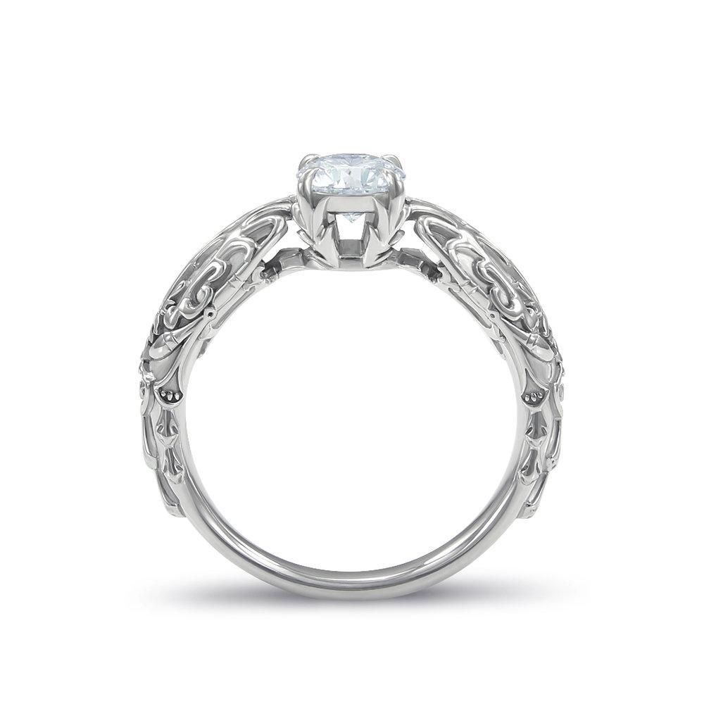 kan-e-senna-white-mage-ring-takayas