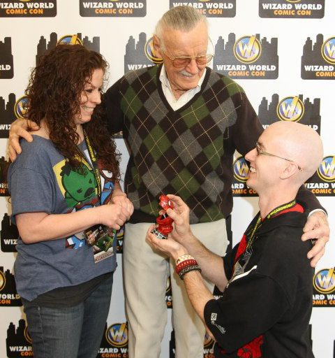 stan-lee-wizard-world-proposal