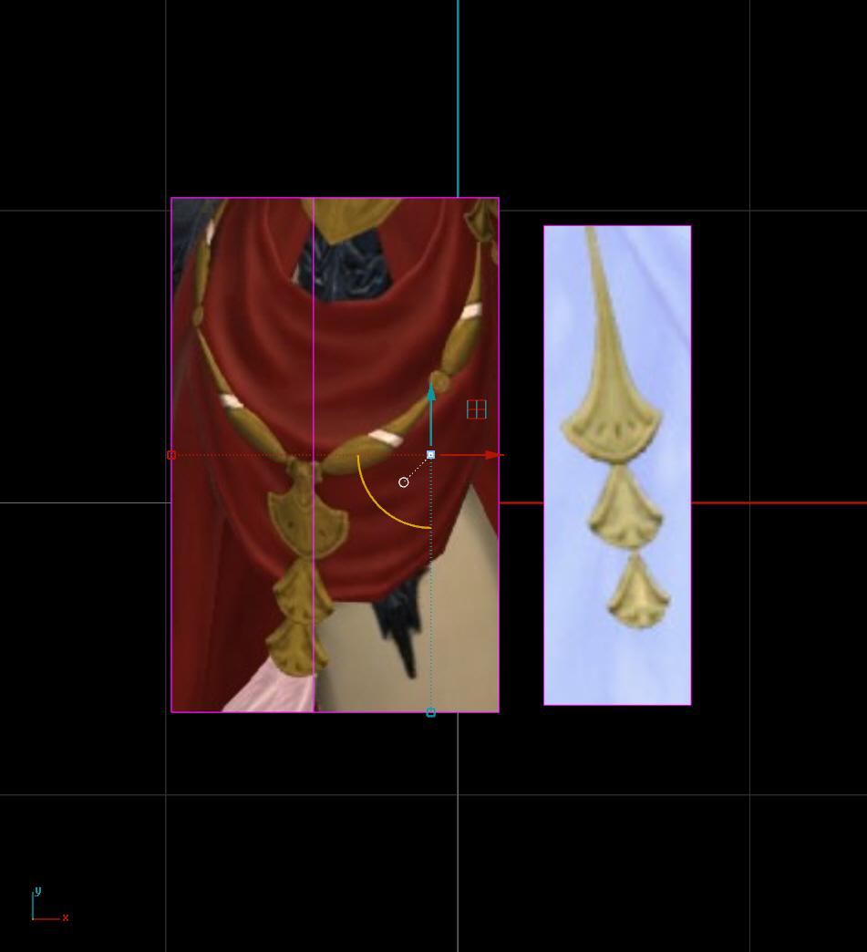 thavnairian-bustier-design-elements