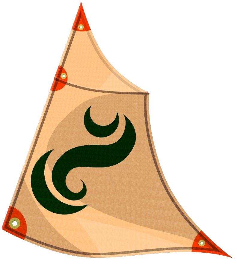 zelda-windwaker-symbol
