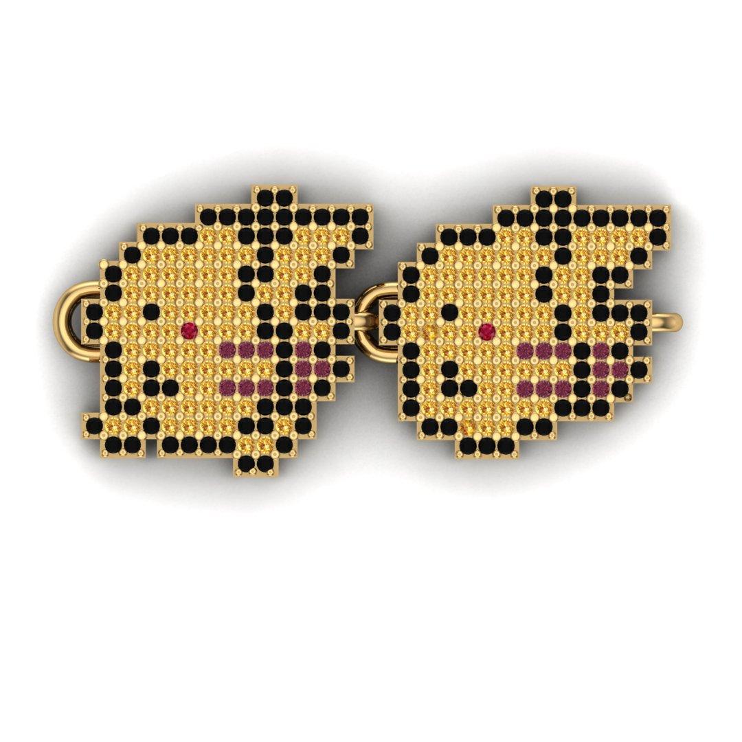designing-pikachu-bracelet-takayas (2)