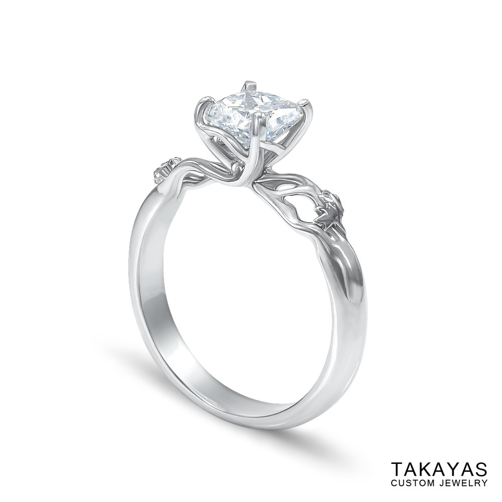 elven-LOTR-leaf-diamond-ring-takayas