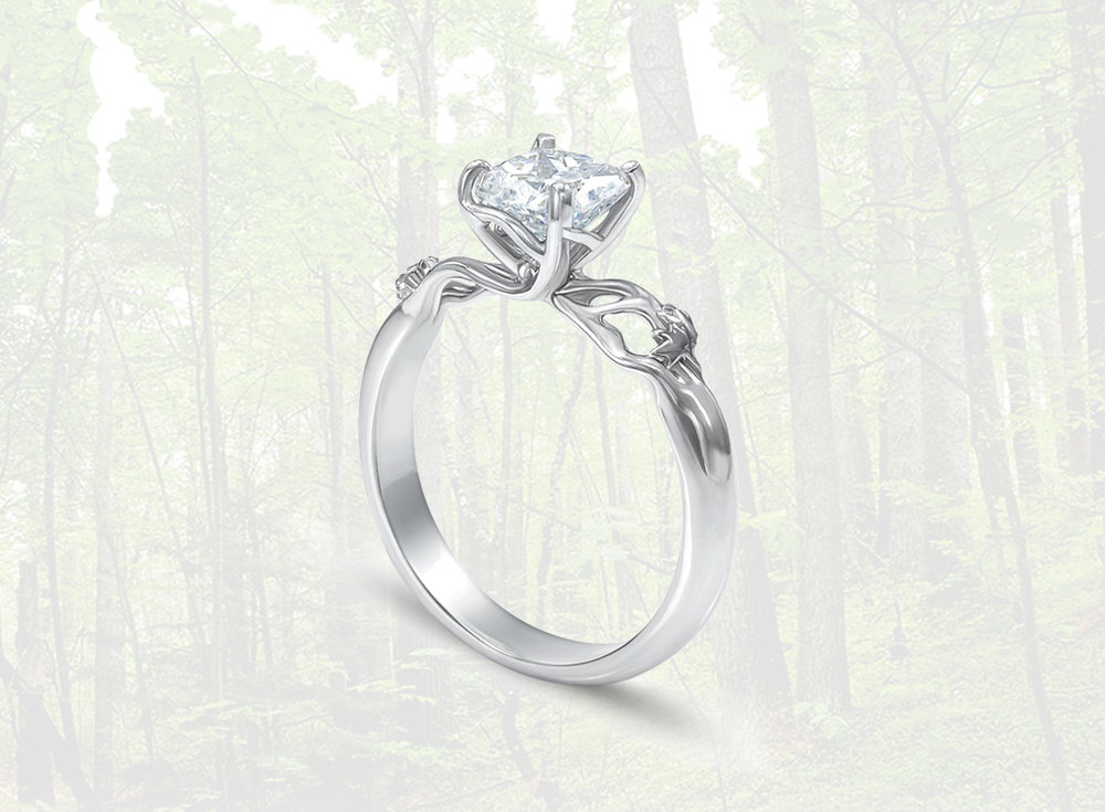 featured-image-elven-leaf-ring.jpg