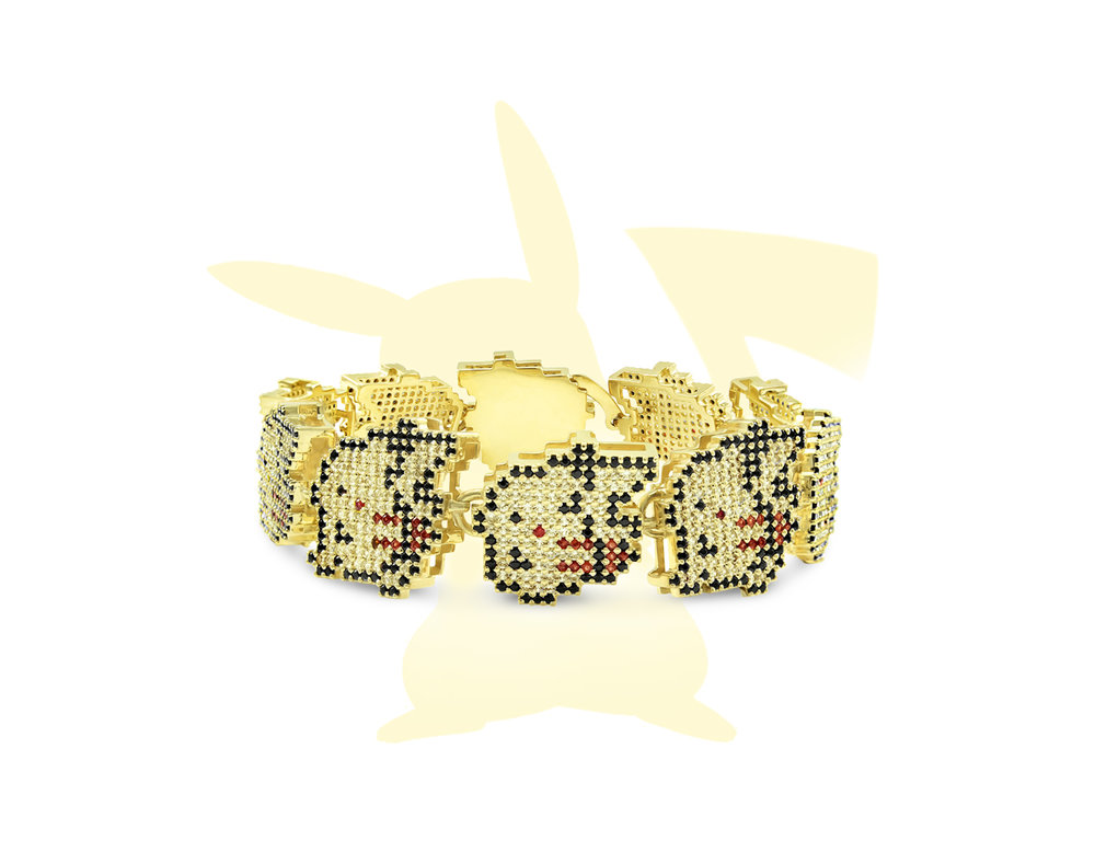 pikachu-bracelet-featured-image.jpg