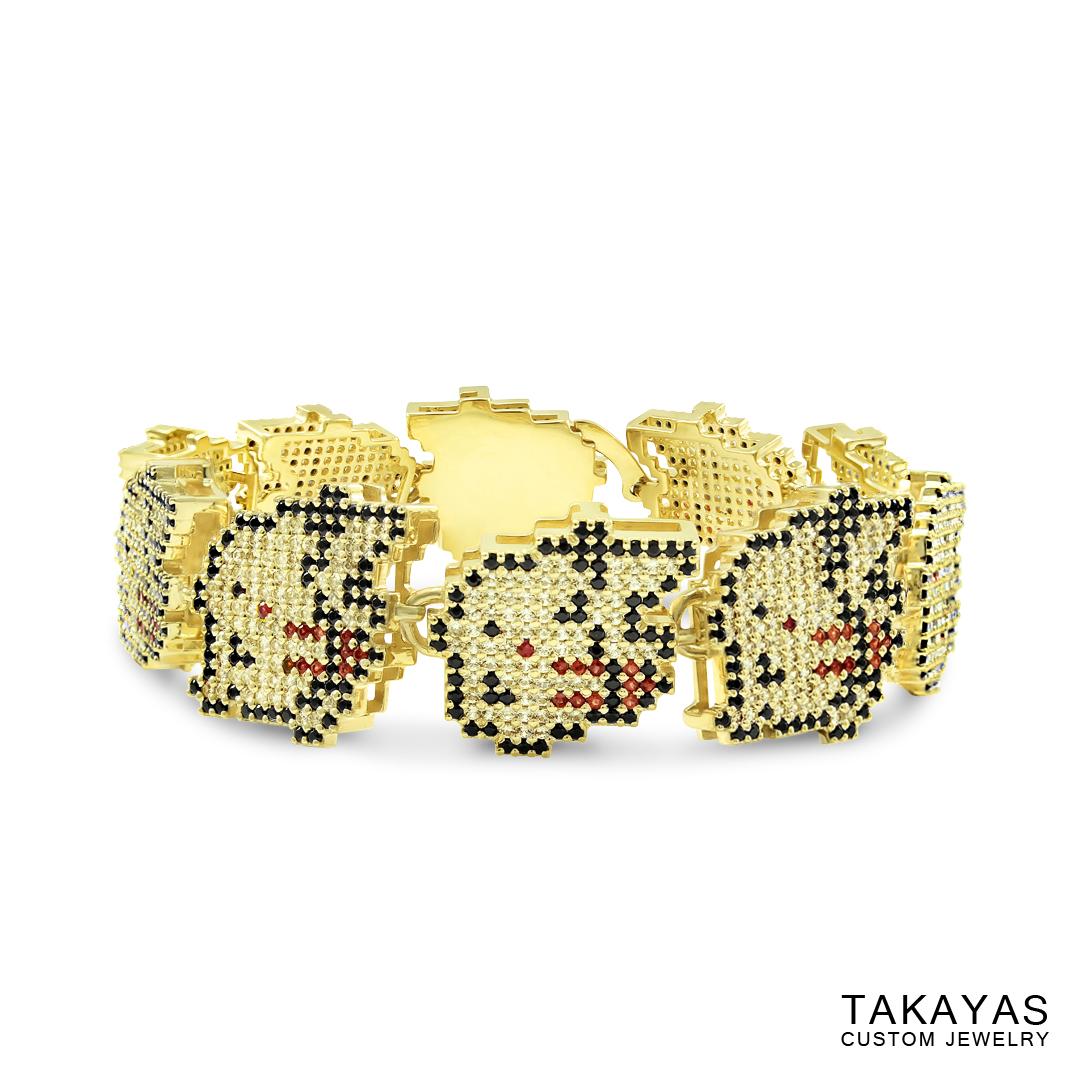 pokemon-jewelry-pikachu-bracelet-takayas