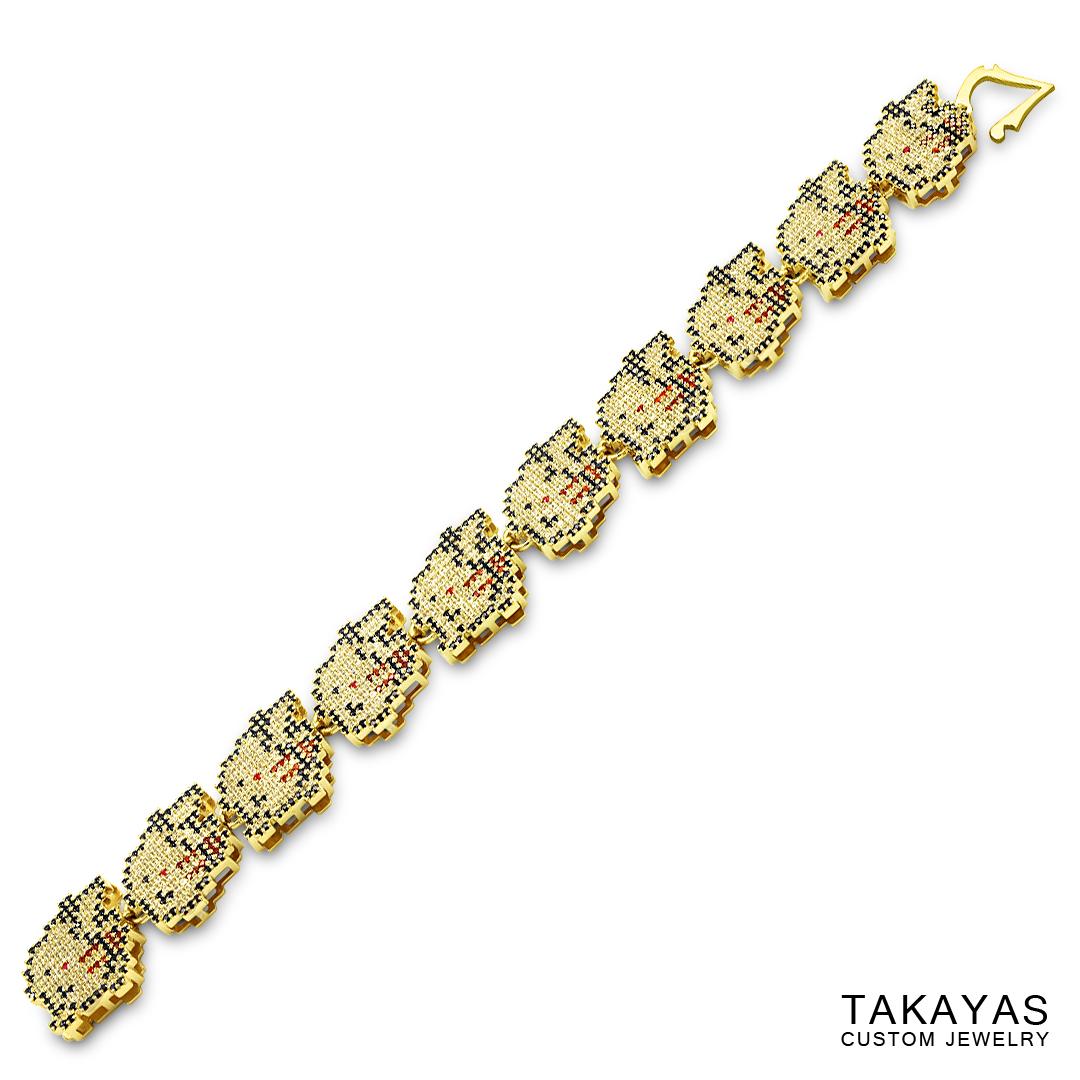 pokemon-yellow-pikachu-bracelet-takayas