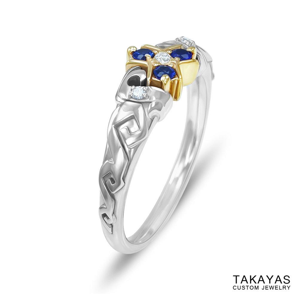 zora-sapphire-zelda-engagement-ring-takayas